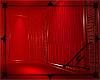 [L4] Red Lights