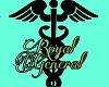 RG Stethoscope