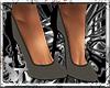 Shoes Tania