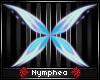 ♍ Wings Zoomix Layla
