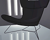 OG Chair