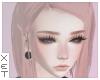 ✘ Lara pink