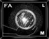 (FA)HandOrbML Wht