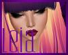 🔥  Sara Blonde Mix