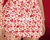 valentines mini skirt r