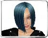 -XS- Nina blueblack