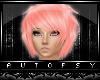 :A: Angel Wing Pink BG
