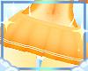 Sunny- rl skirt 2