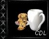 !C* C Hot Chocolate