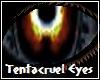 Tentacruel Eyes M