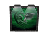 Dragon Angel Picture