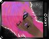 x: Veela Hair M v1