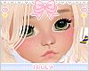 ・゚✧ Adorabie Tan