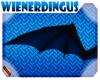W! Dili I Wings