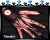 ! 💀 Cursed Hands