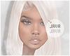 J | Vale white