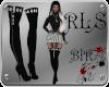 [BIR]Boot´s *Mary-RLS