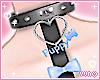 ♡ Puppy Harness