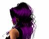 {FU} Purple n Black