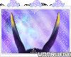 ℛ» Cosmic Horns v3