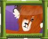 ;GP; Red Panda Hair M V1