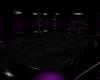 Purple Play Room