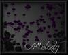 ~Purple Rose Emitter~