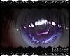 .L. i02 . Violet