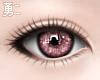 Y' Pink Unisex Eyes