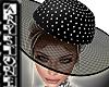 $.Diamond hat