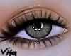 ring light - grey