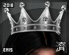 !E! I'm Queen III CROWN