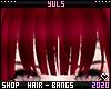 !!Y - Bang's Ro