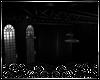 ⚔ Dark Industrial