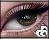 Mai ® S'EyesUnisex(L)~9