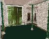 Elven Bedroom