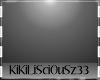 !K! PinkRocket M|Eyes