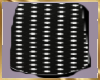 A47 60's Polka Dot Nails