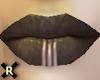 Cara Lips Candy 3