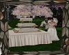 Luke n Myst Wedding 3