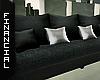 ϟ Sofa