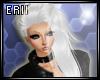 :Eri: Platinum Yuni