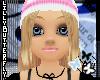 [L] CuteBlonde Tairrie