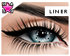 V4NY|Vera Eyeliner 1