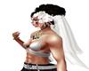 BS]Bridal Veil
