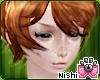 Nishi Tapir Hair 7