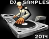 DJ Voice Sample lQl