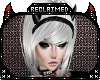 [R] Ayla Platinum