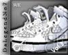 [BE]  kicks Vol.3