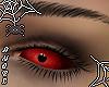 A. Devil Eyes
